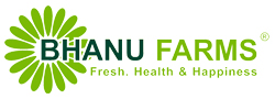 Shop from Bhanu Farms